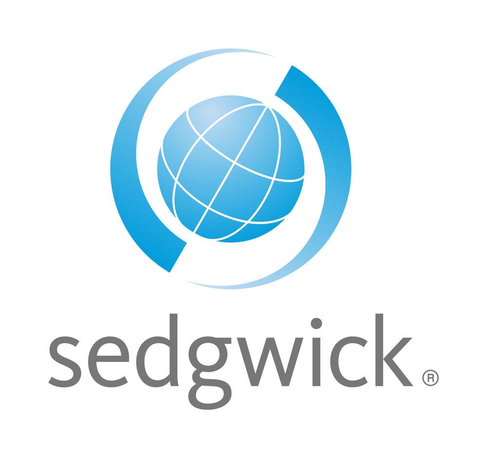 SedgwickPrint_6-0inH_C_GRAD_RGB_L copy.jpg