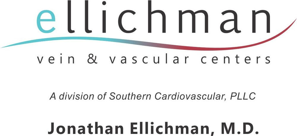 Copy of http://ellichmanvascular.com/