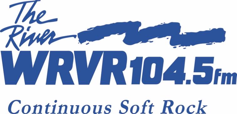 WRVR logo copy.jpg