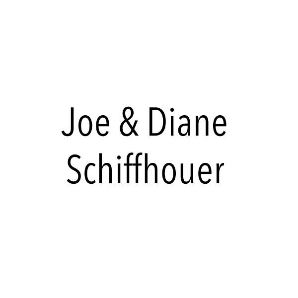 Joe-&-Diane-Schiffhouer.jpg