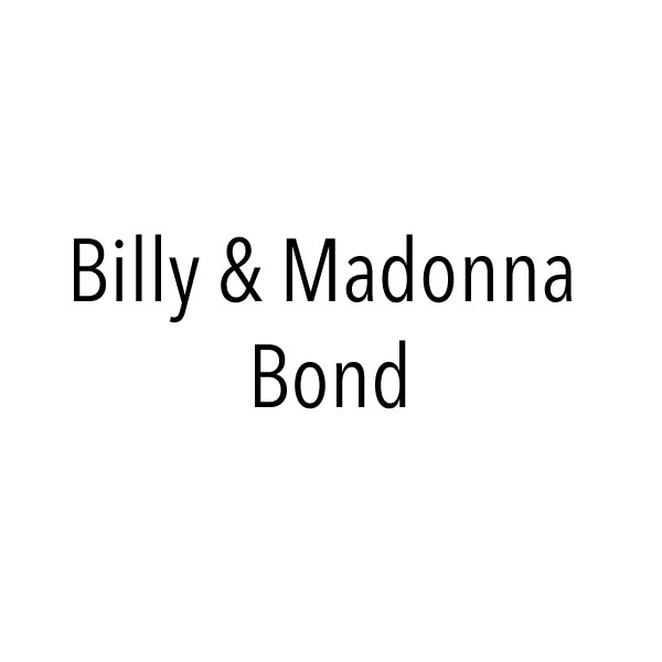 Billy-&-Madonna-Bond.jpg