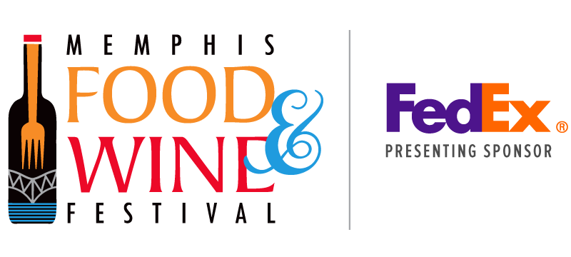 Memphis Food & Wine Festival 2