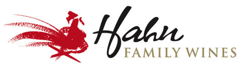 hahn-family-wines-logo.png