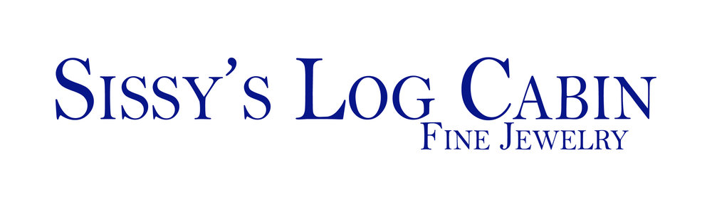 Sissy's Log Cabin - Logo-01 copy 2.jpg