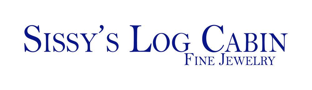 Sissy's Log Cabin - Logo-01 copy 2.jpg