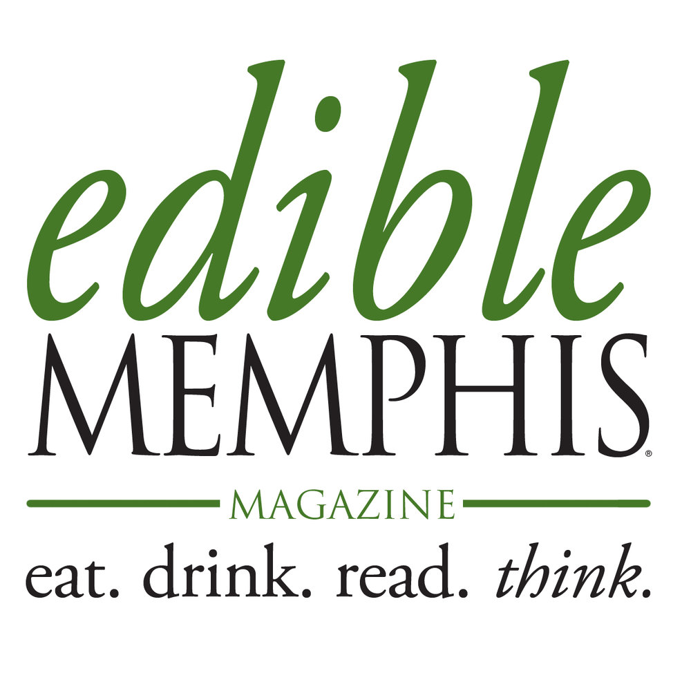 ediblememphis_logo_stacked copy 2.jpg