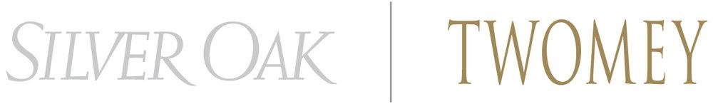 silveroak-two-logo.jpg