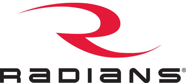 Radians-Logo-copy.png
