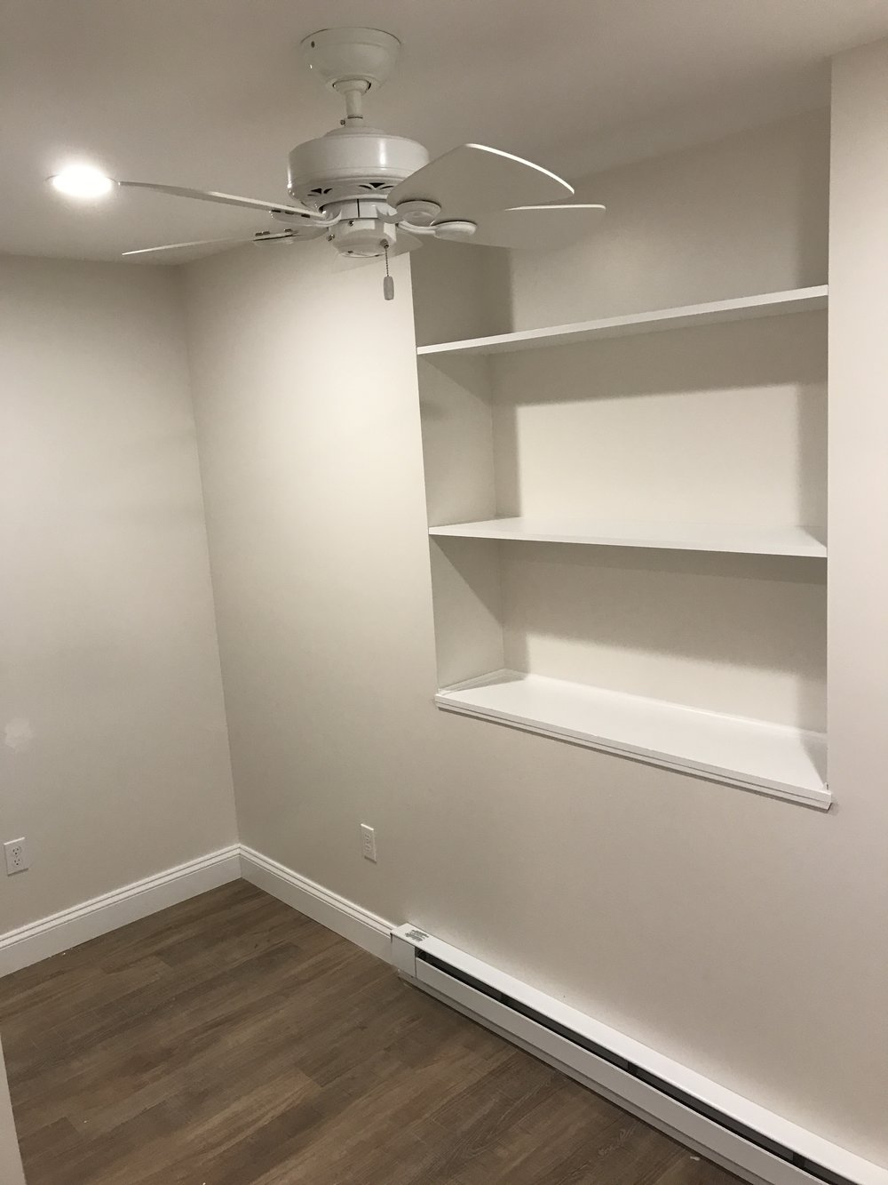 After photo - Basement Remodel in Old Lyme CT - Shaw Remodeling (3).JPG