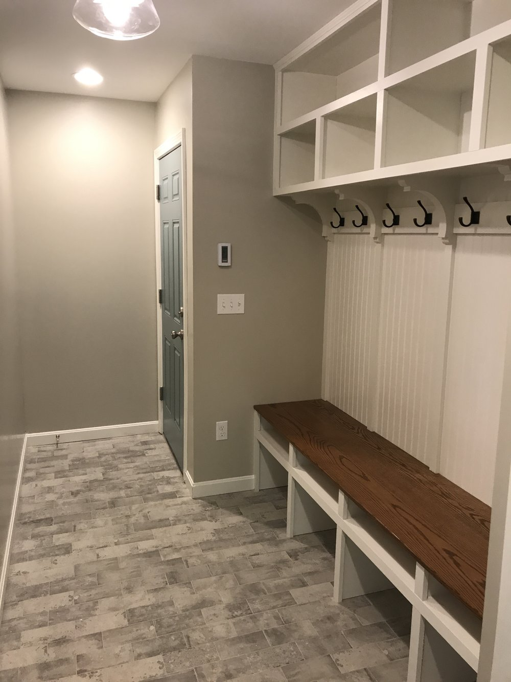 After photo - Mudroom Addition in Old Lyme CT - Shaw Remodeling (3).JPG