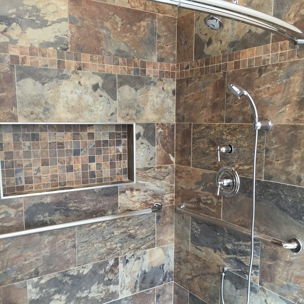 Shaw Remodeling - bathroom remodel 421.JPG