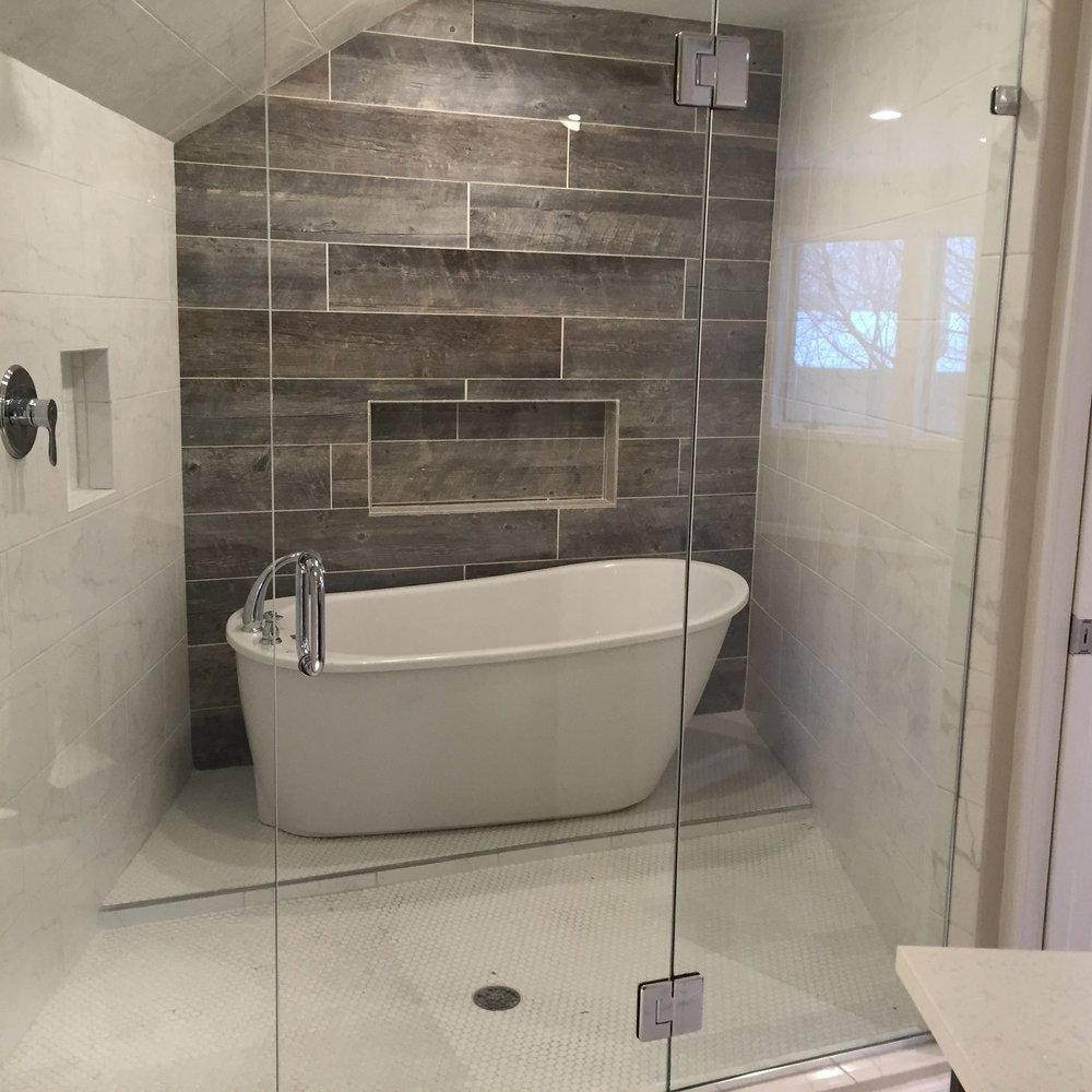Shaw - bathroom renovation waterford 224.JPG