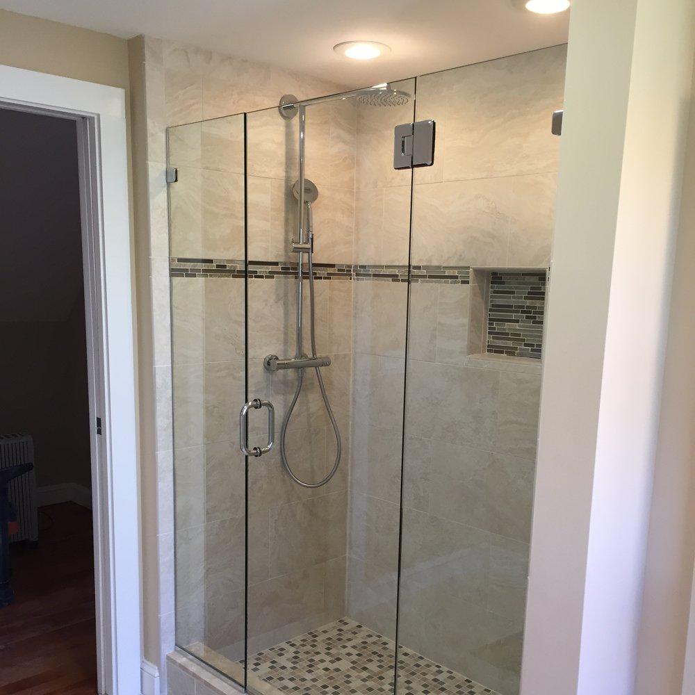 Shaw Remodeling Bathroom Remodel Waterford CT 220.JPG