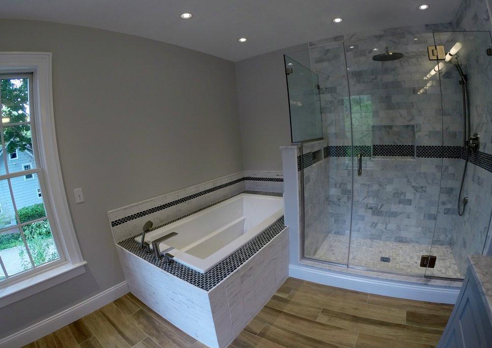 Bathroom Remodel Shaw Remodeling Essex CT.jpg