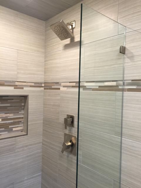 Bathroom Remodel Waterford - After 5.jpg