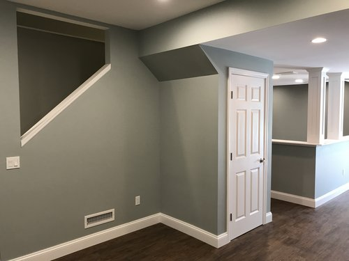 best home improvement blog niantic ct basement remodeling on the