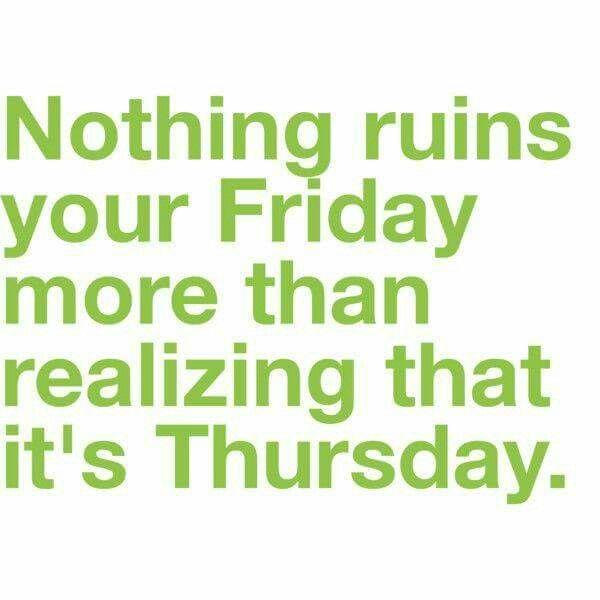 Thursday not Friday.jpg