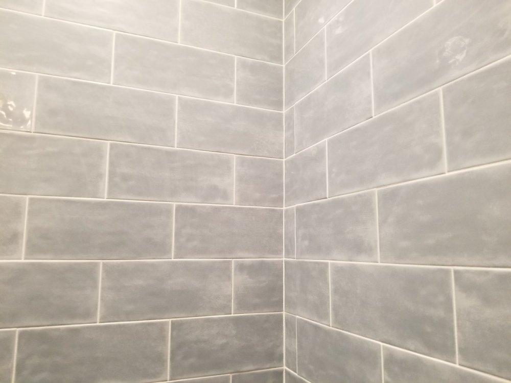Shaw Remodeling - Progress photo - Bathroom Remodel in East Lyme CT  (5).jpg