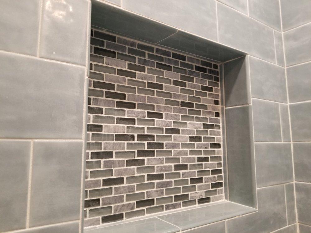 Shaw Remodeling - Progress photo - Bathroom Remodel in East Lyme CT  (6).jpg