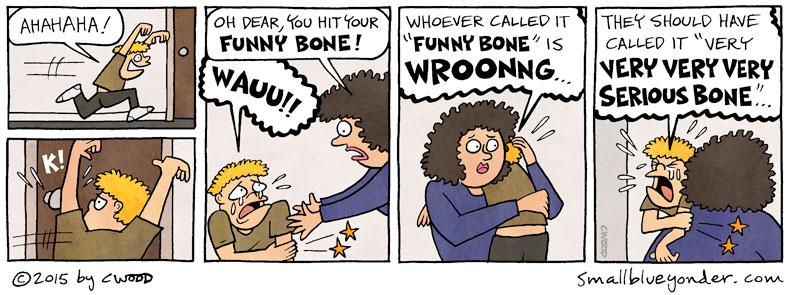funny bone cartoon.jpg
