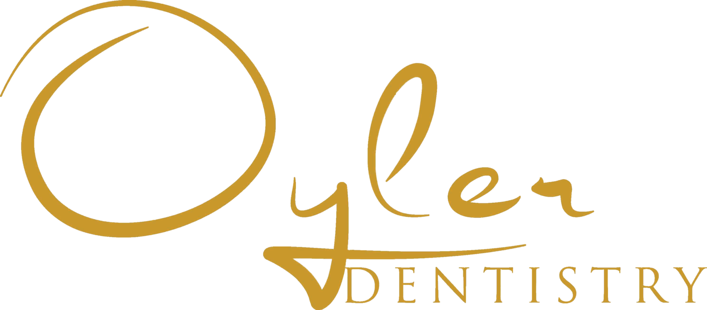 Oyler Dentistry