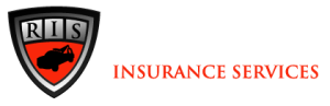 Recovery Insurance Services