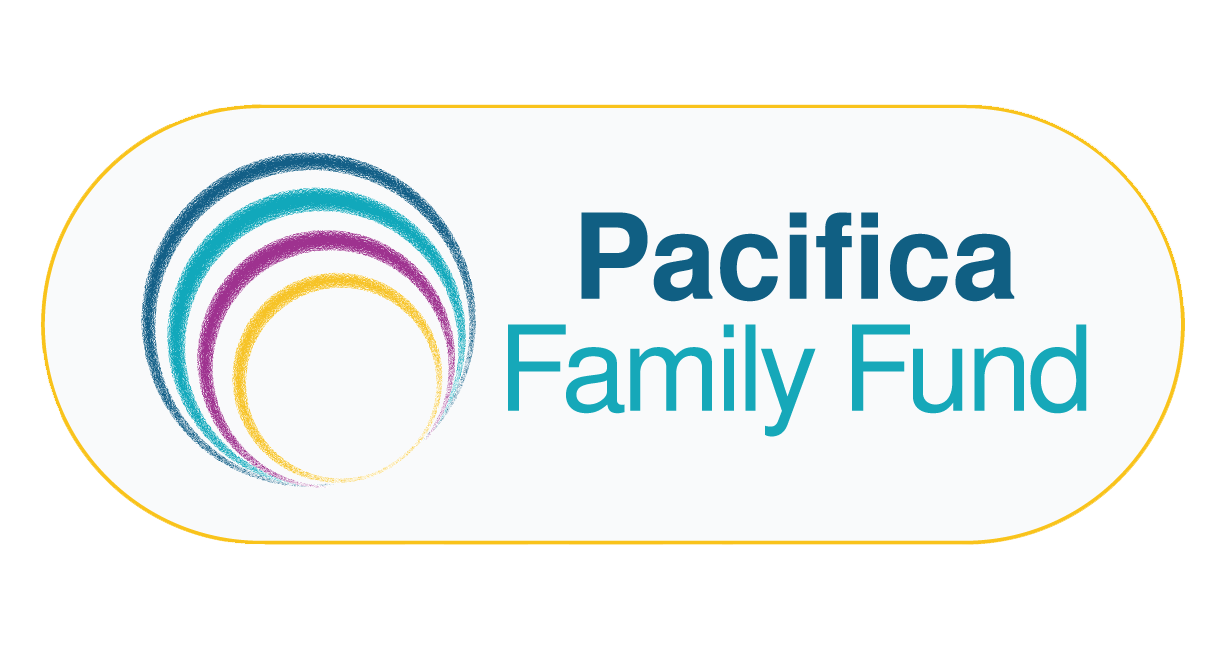 PACIFICA FAMILY FUND