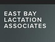 EastBayLactAssoc.png