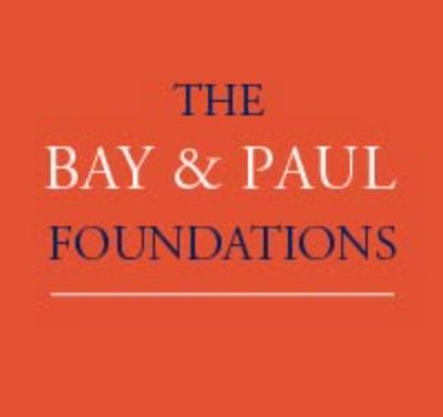 Bay & Paul logo JPEG.jpg