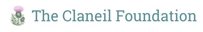 Claneil Logo.jpeg