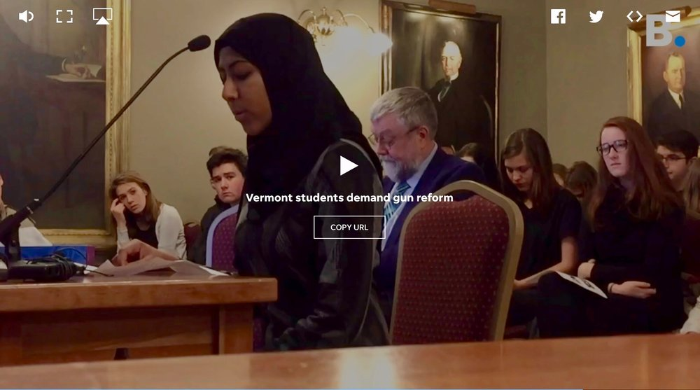 https://www.burlingtonfreepress.com/videos/news/2018/02/26/vt-student-guns-'time-take-action/110872658/
