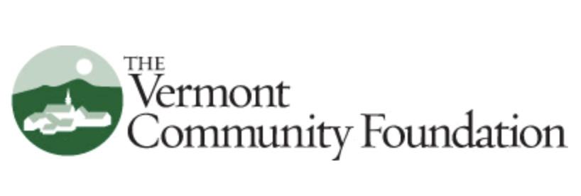 VCF logo.jpeg