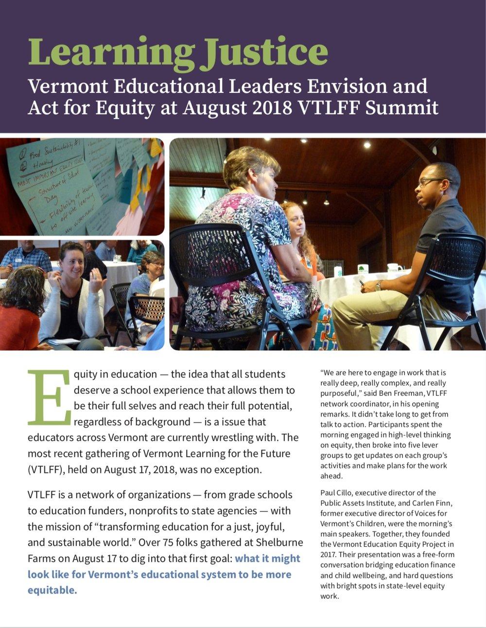 VTLFF Summit article image.jpeg