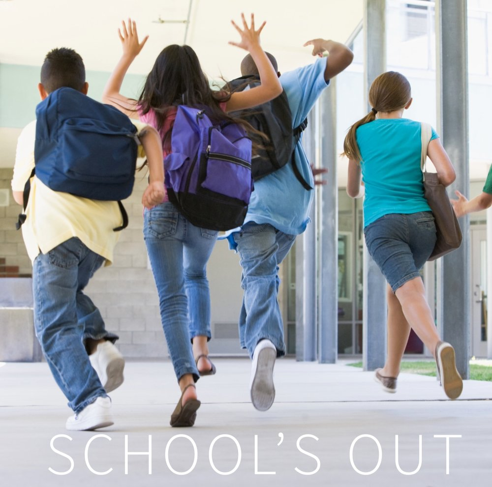 School's out cover image.jpeg