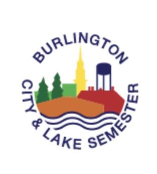 BCL logo.jpeg