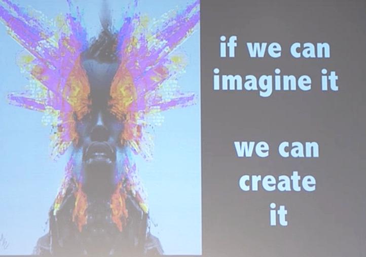 if we can imagine, we can create.jpeg