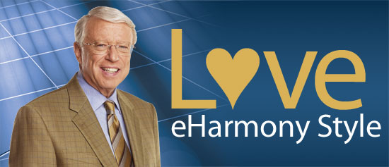 eharmony-ipad-application