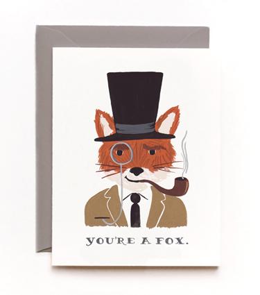 gc-vday-fox