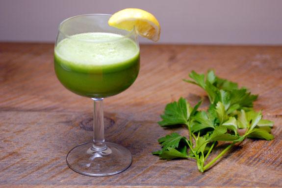 Simple-Green-Juice-6174