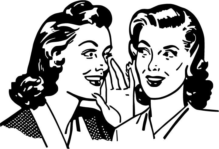 women-talking-Converted