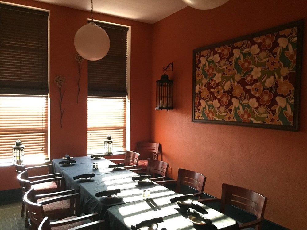 private_dining_room_1024x1024.jpg