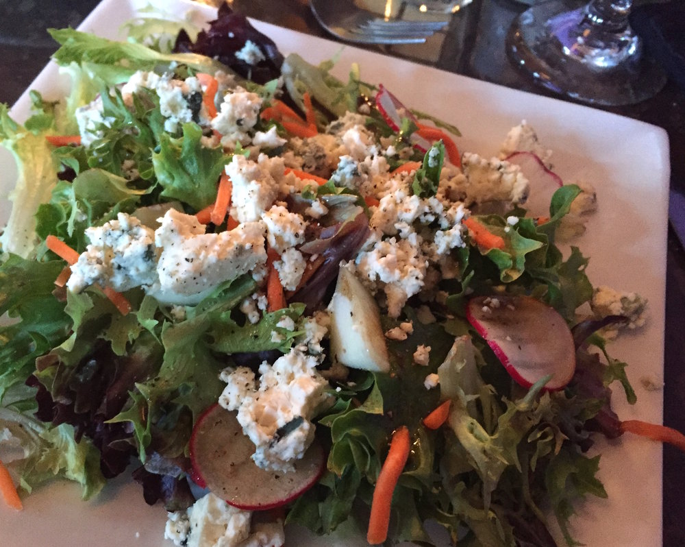 blue cheese salad.jpg