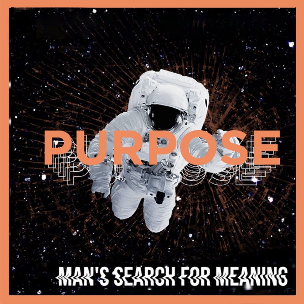 Purpose / Sep 13th- Oct 4th 2018