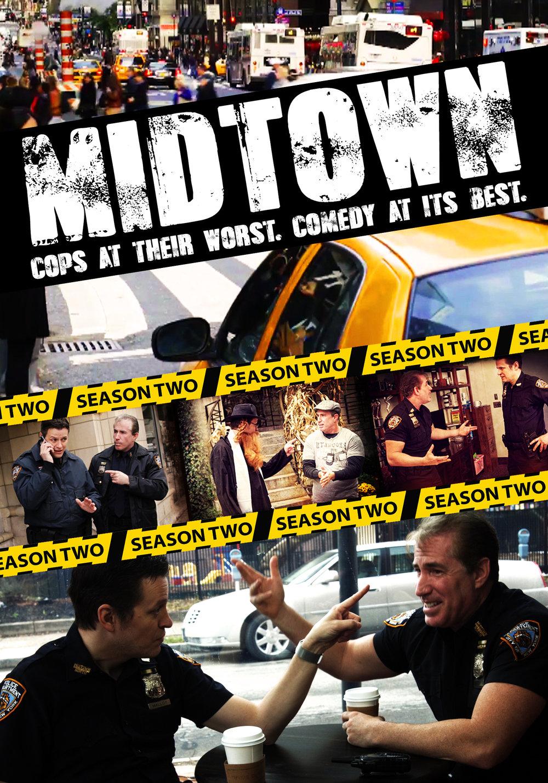 Midtown 2_cover 3 (1).jpg