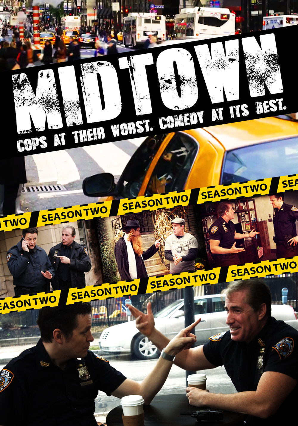 Midtown 2_cover 3 (1).jpg