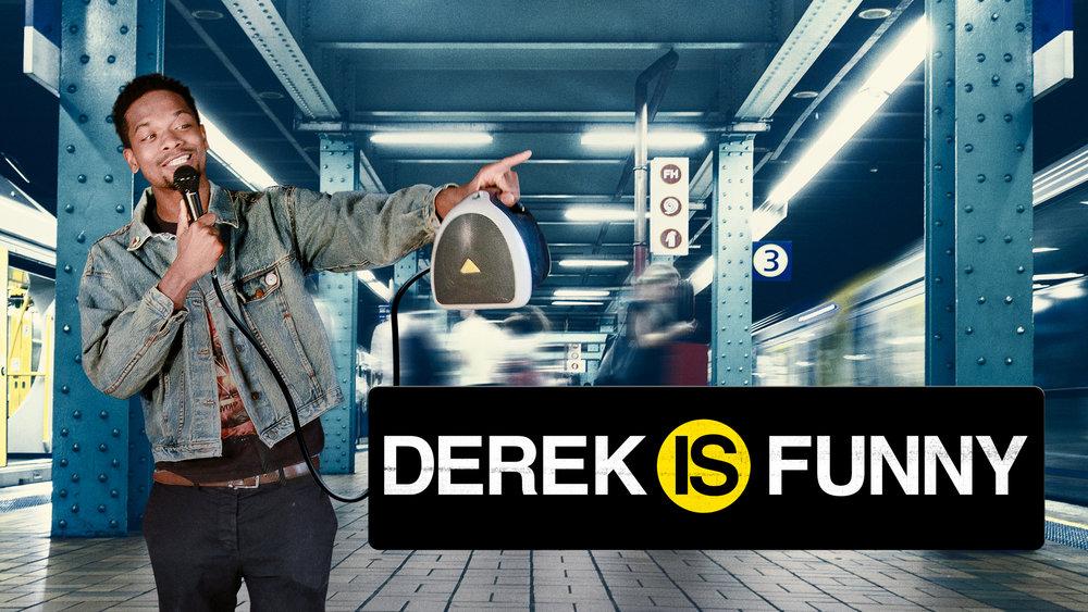 Derek is Funny RDI 16_9.jpg