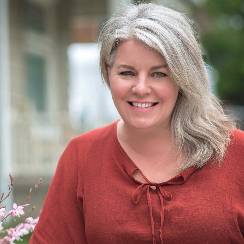 Teri Heist  Writing  —  Teri is an open mind looking for the open road. She believes that lessons in living start with the stories that surround us. So, with curiosity on her sleeve, she roams both coasts of the Ohio River, experiencing lifestyle whiplash and living to write about it.