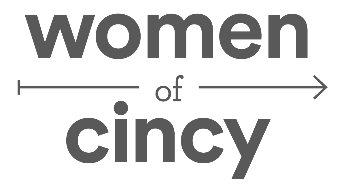women of cincy