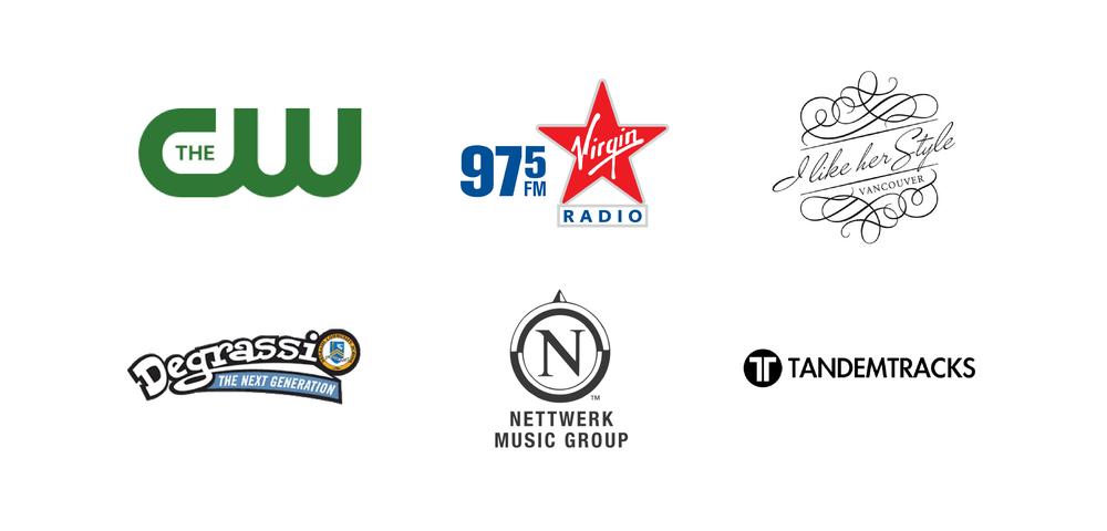 logo_logo1.png