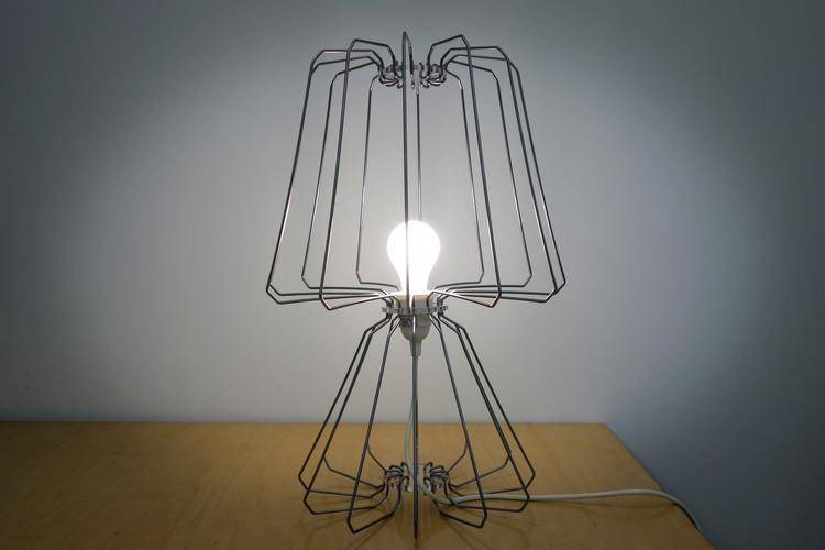 lamp-7.jpg